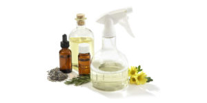cleaning-without-toxins