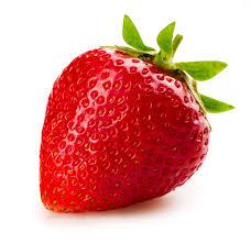 postpartum-strawberry